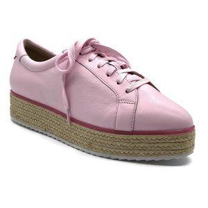 Halogen Atlantic-Pacific Theodora Sneaker